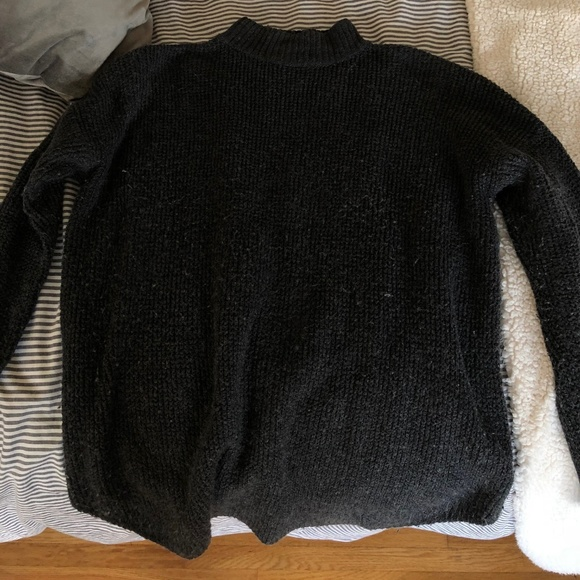 American Eagle Outfitters Sweaters - Grey sweater